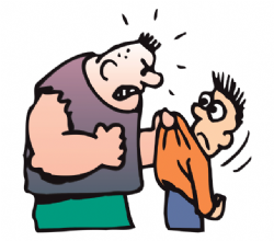 Dental Consulting, Dental Seminars, dental insurance bullying, insurance bullying,Dental Blogs